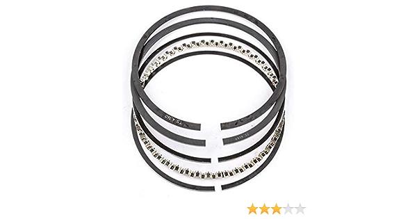 MAHLE 42095CP.020 Engine Piston Ring Set