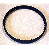 NEW Replacement BELT Craftsman 113.244513 113.244510 113.244512 10-Inch Band Saw
