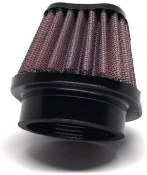 DNA Filters ovi-5000/Luftfilter