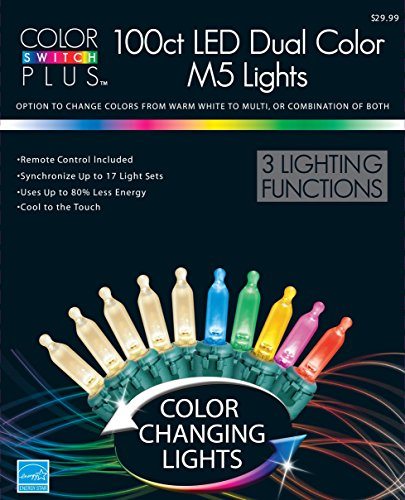 Sears Led String Lights in US - 3
