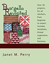 Bargello Revisited