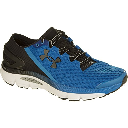 Under Armour Men E Altri Sneaker Gemini 2 Sneakers Multicolore