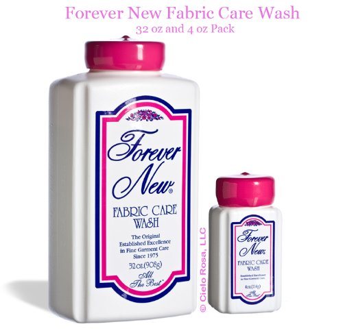 forever-new-fabric-care-wash-32oz-plus-4-oz-pack