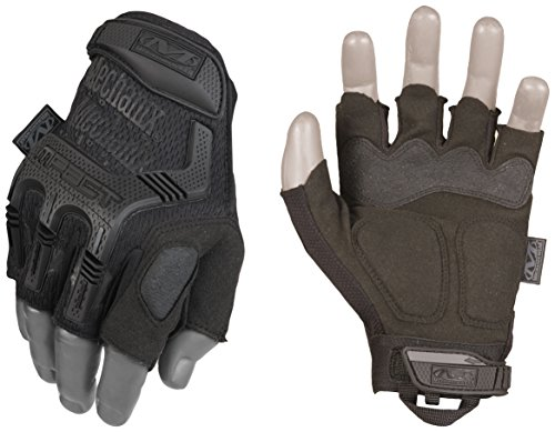 Mechanix Wear M Pact Fingerless Tactical product image