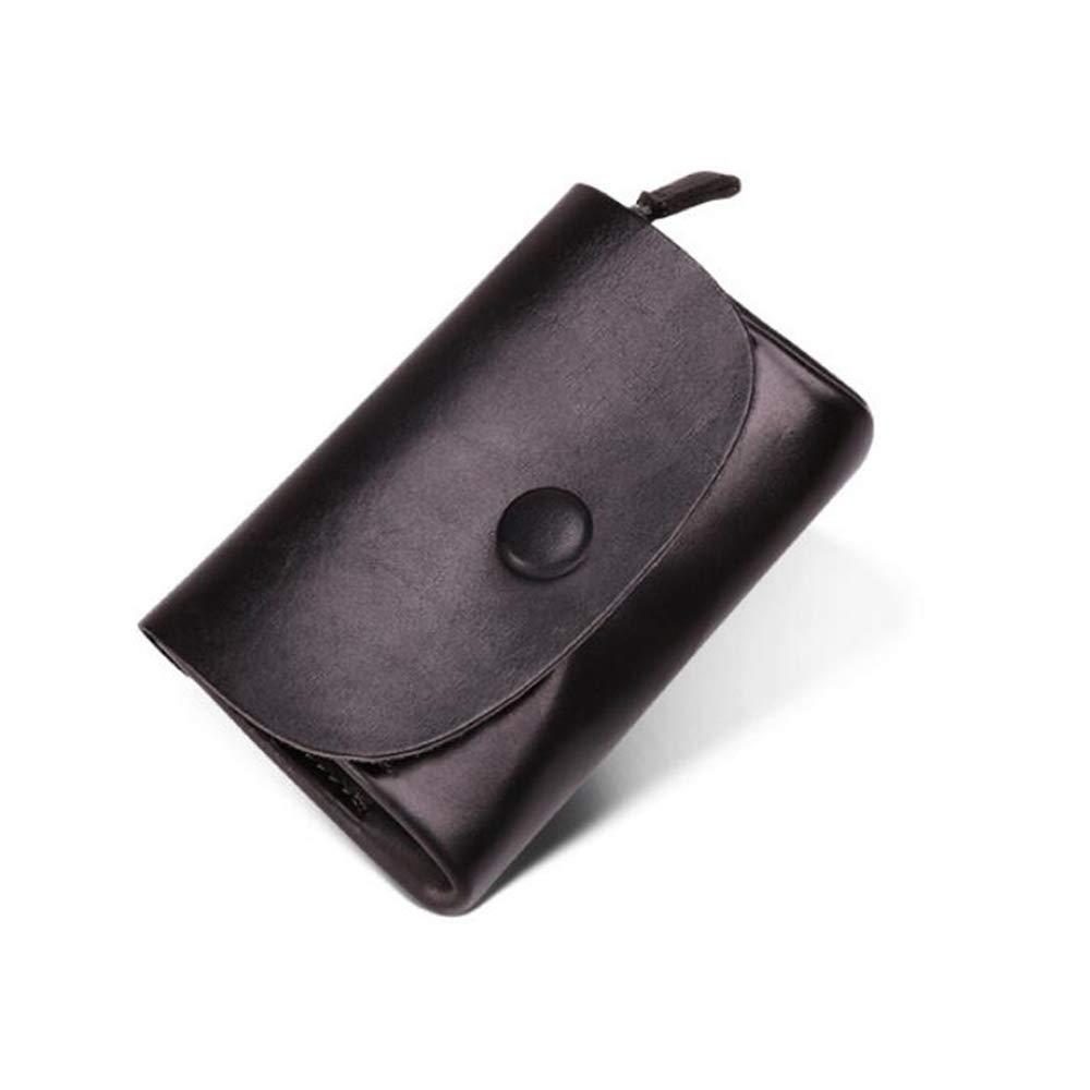 Billetera Efectivo Identificación Tarjetas CréditoBolso con ...