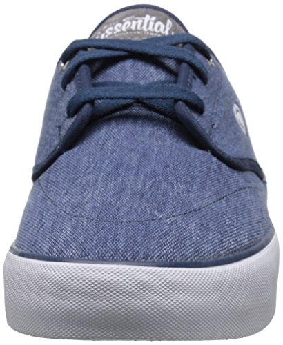 Mixte Lav erwachsene C1rca Chaussures Sport Essentiel De 8xggFqzI