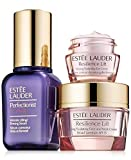 Estee Lauder Lifting/Firming Collection For Sale
