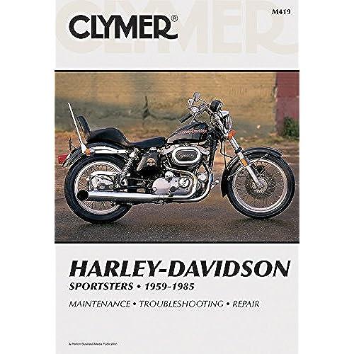 07 flhx service manual car owners manual u2022 rh karenhanover co 2011 flhx service manual pdf 2015 flhx service manual