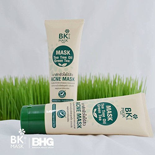 Mask Conquer Acne Best Products !! Skin Rejuvenation, Acne -In-one . (Best Skin Rejuvenation Products)