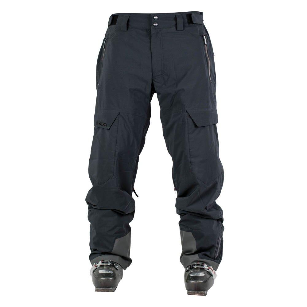 Die Pants Faction Collection Damen Marconi Pants Die 58a4cb