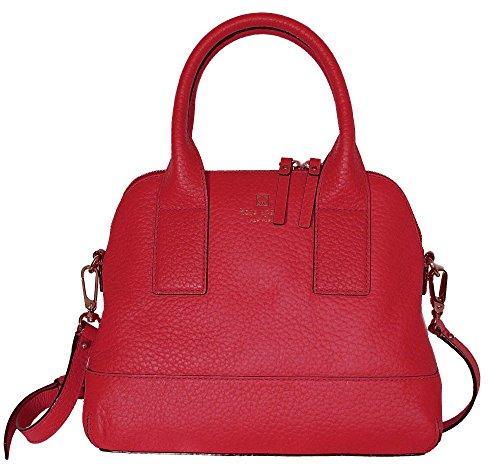 Kate Spade Red Handbag - 7