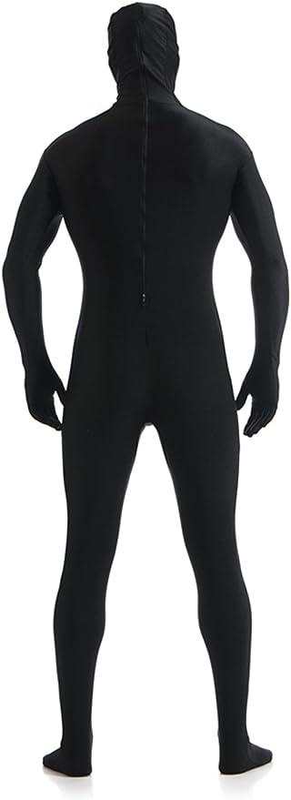 Amazon.com: DreamHigh DH - Disfraz de licra y licra para ...