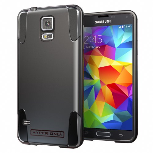 hyperion-oracle-tpu-protective-case-for-samsung-galaxy-s5-sv-cell-phone-fits-standard-size-battery-f