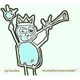 Triumphant Procession