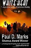 White Heat (P.I. Duke Rogers Series - Book 1)