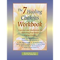 The 7 Healing Chakras: Unlocking Your Body's Energy Centers