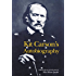 Kit Carson's Autobiography (Bison Book S)
