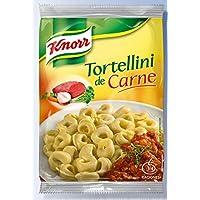 Knorr - Tortellini De Carne 250 g