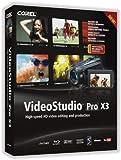 Corel VideoStudio Pro X3 [OLD VERSION]