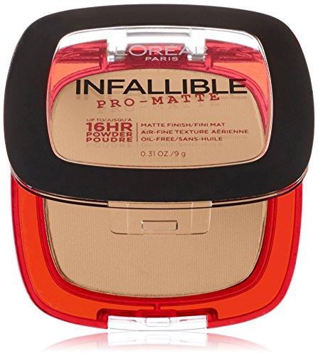 loreal-paris-cosmetics-infallible-pro-matte-powder-400-true-beige-031-ounce