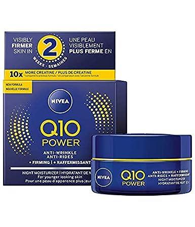 q10 plus anti wrinkle
