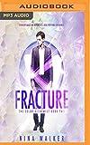Fracture (The Color Alchemist)