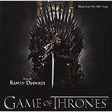 Game Of Thrones (Ramin Djawadi)
