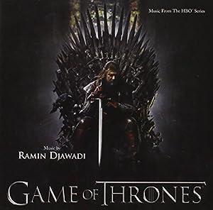 Game of Thrones: Season 7 Full Soundtrack - YouTube