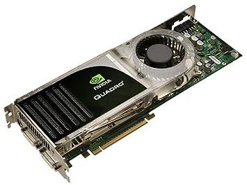 Amazon.com: PNY NVIDIA Quadro FX5600 DDR3 2 x DVI PCI-E de ...
