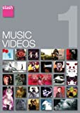 STASH MUSIC VIDEOS COLLECTION [DVD]