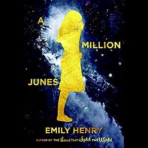 A Million Junes Audiobook