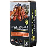 Galapagos 05000 Hermit Crab Tropicoco Soil, Natural, 8 Quart Compressed Brick