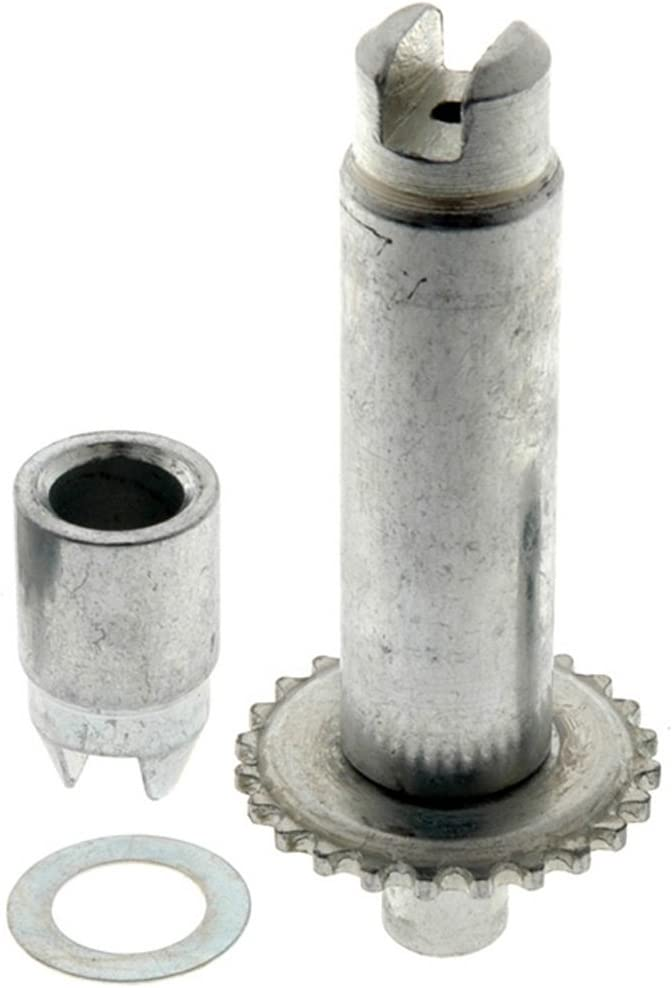Raybestos H1527 Professional Grade Drum Brake Adjuster Screw Assembly