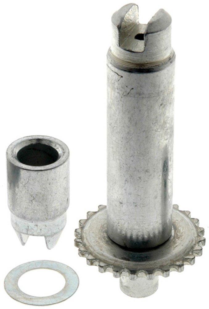Raybestos H1523 Professional Grade Drum Brake Adjuster Screw Assembly