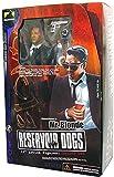 Reservoir Dogs Palisades 12 Inch Action Figure Mr. Blonde