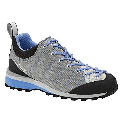 Women Trekking Dolomite 2018 Shoes Diagonal LITE wRqTHf