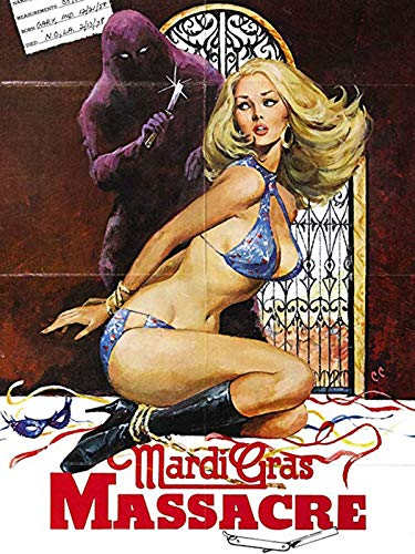 Mardi Gras Massacre]()