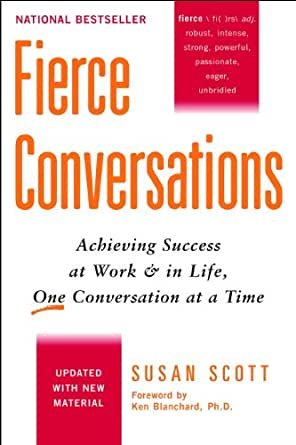how to start a conversation book