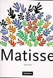 Matisse, Gilles Neret, 3822882763
