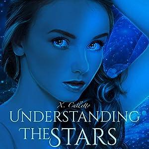Understanding the Stars Audiobook