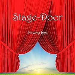 Stage-Door