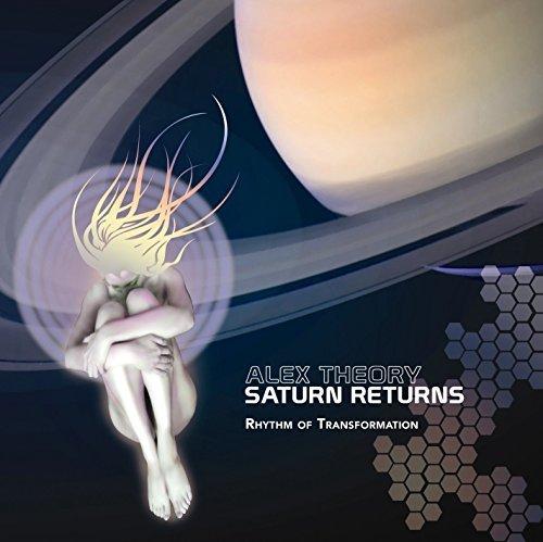 Saturn Returns by Alex Theory (2009-09-22)