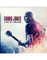 Live At Wacken (Cd/Dvd)