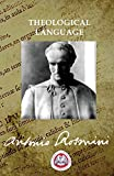 THEOLOGICAL LANGUAGE (THE WRITTINGS OF BLESSED ANTONIO ROSMINI)