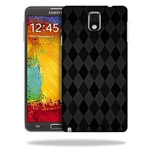 ? Samsung Galaxy S4Funda de CandyShell Negro con Cincinnati Reds Tribal Diseño de impresión by KOKOJIA