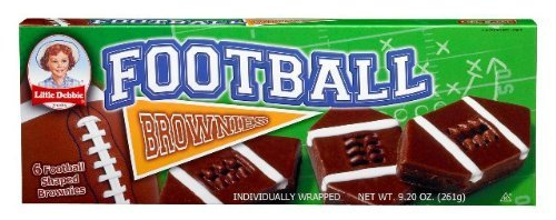 little-debbie-football-brownies-6-individually-wrapped-football-shaped-brownies