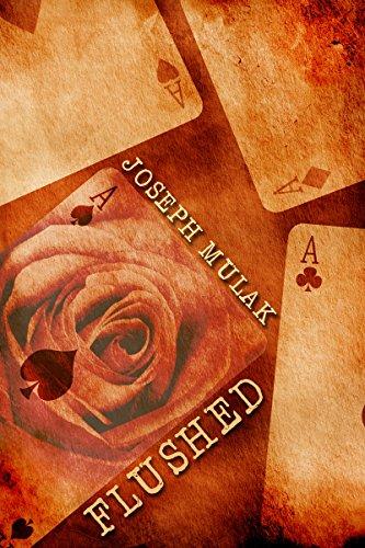 Book: Flushed by Joseph Mulak