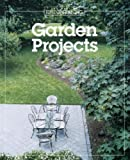 Garden Projects, Fine Gardening Magazine Editors and Robert T. Teske, 1561580856