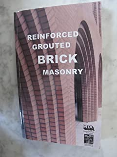 Reinforced concrete masonry construction inspectors handbook 6th reinforced grouted brick masonry 14th ed fandeluxe Image collections