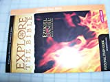 Explore the Bible - Ezekiel, Daniel: Faith Under Fire Personal Study Guide Summer 2014